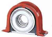 Подвесной подшипник ивеко Iveco 40 мм