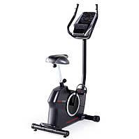 Вертикальный велотренажер Pro-Form 225 CSX PFEVEX74016