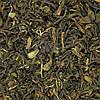 Дарджилинг Зеленый 500 грамм