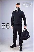 Спортивные костюмы FDR