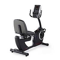 Горизонтальный велотренажер Pro-Form 325 CSX PFEVEX74916