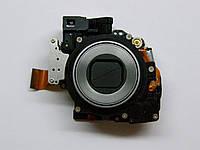 Объектив для Olympus SP-310\ SP-320, Б/У