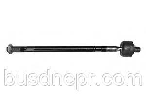 Тяга рулевая DB Vito(638) 96- пр-во MOOG ME-AX-6341