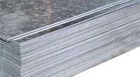 Титановый лист ВТ1-0 1.5 1000х2000 68,4  ГОСТ