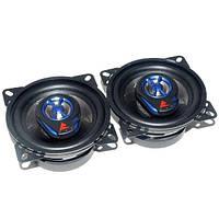 Автомобильная акустика Megavox MCS-4543SR 10см 200w 2х полосные