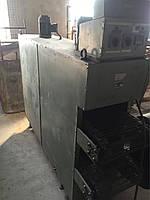 Термоактиватор проходной