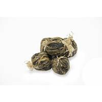 Чай Снежная вершина 500 грамм