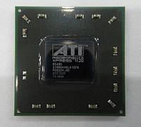 Микросхема ATI 215RSA4ALA12FG северный мост XPRESS 1150 AMD RADEON RS485 чипсет чип для ноутбука