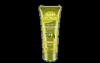 Кондиционер для волос Dalan «d'Olive» восстанавливающий 25 мл
