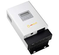 Контролер заряду для сонячних батарей ABi-Solar MXC 3kW, фото 1