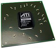 Микросхема ATI 216QMAKA14FG Mobility Radeon HD 2300 M72-M (видеочип для ноутбука)