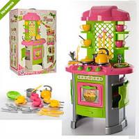 Детская кухня А0915