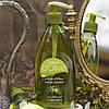Жидкое мыло Dalan D'Olive 400 мл