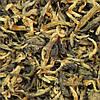 Чай Керичо Голд 500 грамм