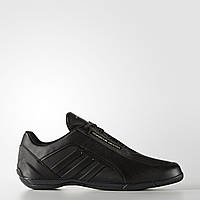 Мужские кроссовки adidas Porsche Design Athletic Mesh III BB5521 - 2017