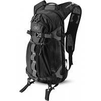 Легкий рюкзак Trimm с термоотделением на 8л