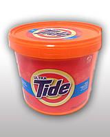 Стиральный порошок Tide 5 кг Clean Breeze