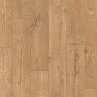Ламинат Quick-Step коллекция Eligna Wide UW1548