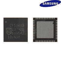 Микросхема управления питанием CF50603 для Samsung E710/E730/P400/P730, оригинал