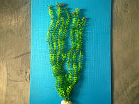 """Растение серии """"Sunny"""" AP-035С, 80см"""