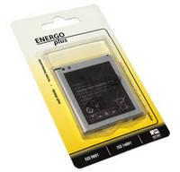 Аккумулятор Samsung EB-BG360CBC Energo Plus для G360