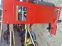 Аппарат для контактно-точечной сварки МТ-603 УХЛ4 380В