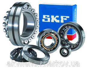 Подшипник SKF 61800-2RS