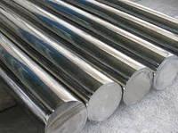 Круг сталь электротехническая диаметр 40 мм марка 10880(Э10 АРМКО) порезка доставка