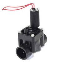 Эектромагнитный клапан PGV-101G-B (с управления потока)