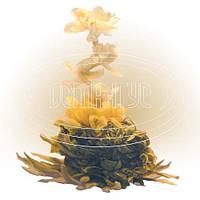 Чай Цветок богатства 500 грамм