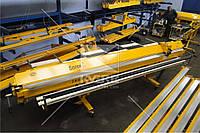 Листогиб ручной Sorex ZRS 4160