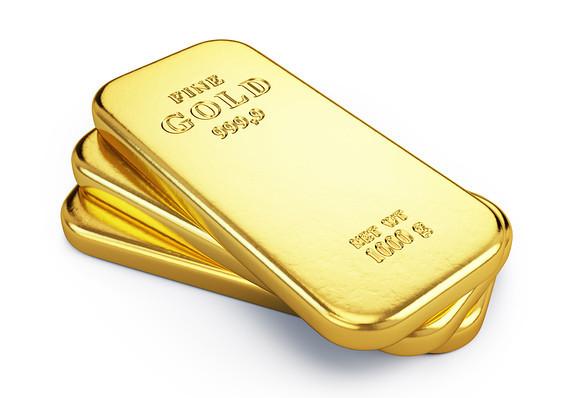 Слитки золото-серебро  (залог-скупка)