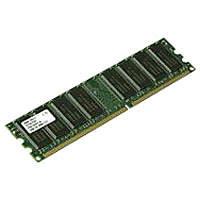 Модуль памяти DDR SDRAM 512MB 400 MHz GOODRAM (GR400D64L3/512)