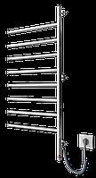 Электрический полотенцесушитель Веер-I 1000х445/50