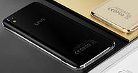 Смартфон Umi Diamond X, 2sim, 2/16Gb, экран 5''IPS, 8/2Мп, GPS, 4G, Android 6.0
