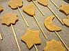 Палочки для венских вафель, вафель пайн, фото 5