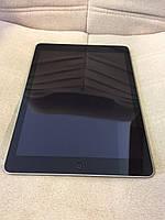 Акция!! Планшет Apple iPad Air 32gb Space Grey, фото 1