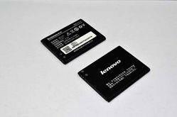 Аккумулятор Lenovo BL171, 1500 mAh (A390, A50, A60, A65, A356, A368, A376)