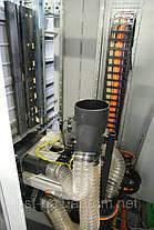 Обрабатывающий  сверлильно-пазовальный центр с ЧПУ BIESSE Skipper V31, фото 2