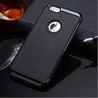 Чехол для iPhone 7 Черный
