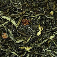 Чай Белое золото (Лонг Лиф) 500 грамм