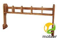 Надстройка (н112) к парте р112-1 Mobler