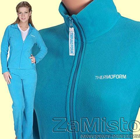 Термокостюм женский Thermoform HZT 19-003
