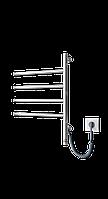 Электрический полотенцесушитель Веер-I 600х445/50