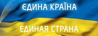 """ООО """"ВИДИ-ТРЕЙД"""""""