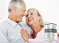 100 % ОРИГИНАЛ Veropiren – многократно проверенный клинически препарат