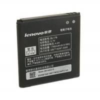 Аккумулятор Lenovo BL179, Extradigital, 1760 mAh (A288t, A298, A326, A360, A370, A660, A690, S680, S760)