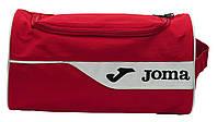 Сумка для обуви Joma 4218.10.хх