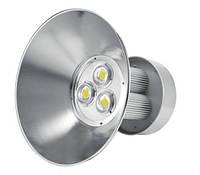 Светильник подвесной 120W IP44