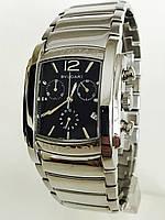 Часы Bvlgari мужские